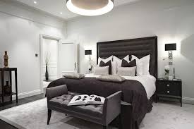 Light Shades For Bedrooms Light Shades For Bedrooms Black L Shades Bedroom Transitional