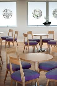 morgan dining room morgan u0027s wimbledon project design insider