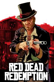red dead redemption game wallpapers download red dead redemption 2977 games mobile wallpapers