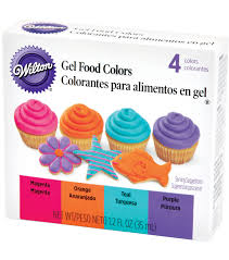 edible cake decorations u0026 cake accessories joann