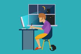 online home design jobs online graphic design jobs work from home