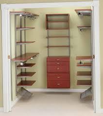 cleaning closet ideas closet organizer kits ikea home decorating interior design