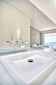 24 bathroom sinks ideas designs design trends premium psd white modern bathroom sink ideas