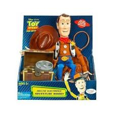 toy story toy story merchandise wiki fandom powered