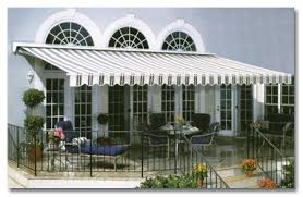Aluminum Patio Awning Patio Covers Awnings Retractable Awnings Alumawood Aluminum Patio