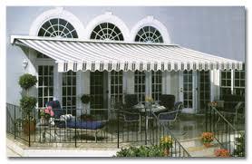 patio covers awnings retractable awnings alumawood aluminum patio