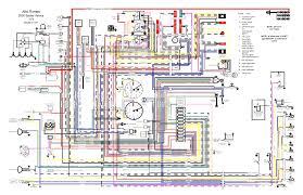 free schematic dolgular com