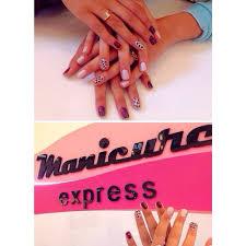 manicure express closed nail salons 651 kapkowski rd