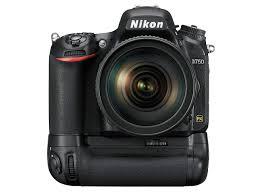 nikon d750 review digital photography review