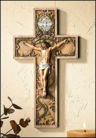 crucifix for sale view all resin crucifix catholic faith store