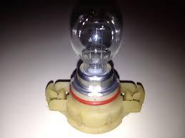 2012 fog light dodge challenger forum