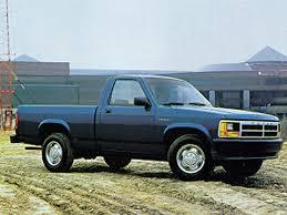 dodge dakota 1992 dodge dakota overview cars com