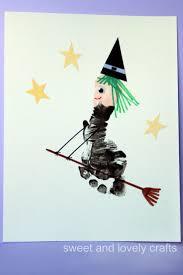 flying witch halloween 79 best halloween images on pinterest halloween recipe