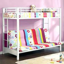 Bedroom Bed Comforter Set Bunk by Loft Beds Loft Bed Bedding Full Image For Youth Bedroom Bunk