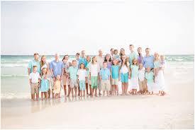 destin photographers pensacola wedding senior and family photographers pearl