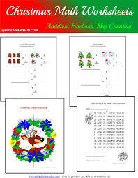 150 best christmas activities with diy gift ideas games