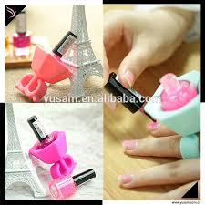 best 10 nail polish stand ideas on pinterest nail polish
