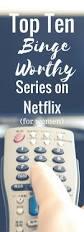 Best Home Design Shows On Netflix 14 Best Hide Tv Images On Pinterest Flat Screen Tvs Hide Tv And