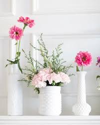 Milk Glass Vase How To Make Milk Glass At Home The Blog Societiesthe Blog Societies