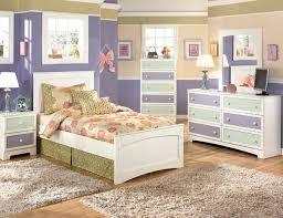 Bedroom Sets Uk Girl Bedroom Furniture U2013 Muddarssirshah