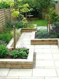 designing a small garden ideas small front garden design ideas