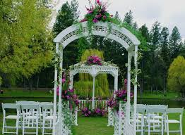 cheap wedding arch cheap wedding arch luxury decorating wedding arches columns