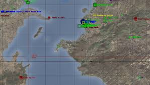 Altis Map Rebel Outposts New Atm U0027s Altis Life Chat Roleplay Uk