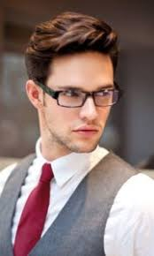 best haircuts for men with small forehead haircuts for big foreheads best hairstyles for men s women s