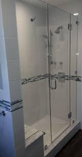 glass sealer for shower doors shower doors u2014 associated glass and mirror
