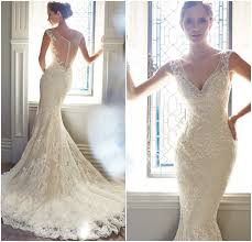 nyc wedding dress shops bridal dress stores in ny wedding dresses in jax