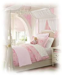 chambre fille style romantique chambre fille style romantique gallery of chambre design
