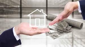 house home home loan prime finance