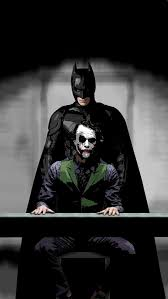 batman joker wallpaper photos batman joker iphone 5 wallpaper 640x1136