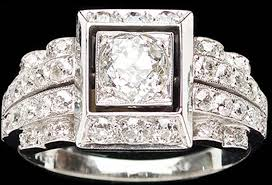 a ring cycle u2013 anne schofield antiques grand display in may the