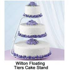 tiered cake stands 3 tier cake stands 3000 photos of cakes wedding flowers