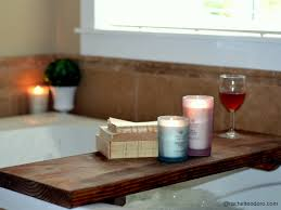 home interiors baked apple pie candle 2016 rachel teodoro