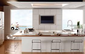 Kitchen Design Sydney Kitchen Interior Design Ideas Kitchen Beautiful Kitchen Design