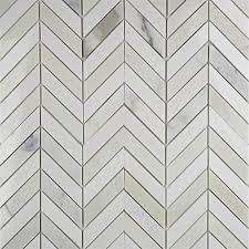 ergonomic herringbone marble tile 17 herringbone marble subway