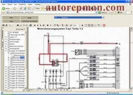100 volvo 850 fog light wiring diagram buy perodua axia