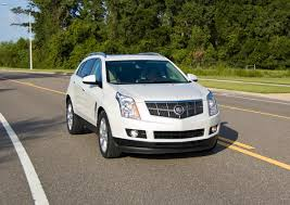 cadillac srx pearl white 100 cars archive 2010 cadillac srx awd premium review