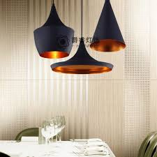 Pendants Lights For Kitchen Island Kitchen Islands Industrial With Kitchen Also Island And Lighting