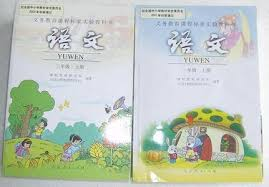 what are the best books for learning the chinese language