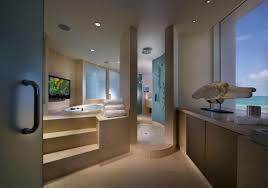 bedroom with bathroom inside google search rooм ιdeaѕ