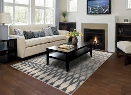 non toxic area rugs cheap rugs 10 area rugs you can afford bob vila