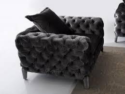Best Italian Modern Fabric Sofas Uphostered Fabric Sofa Fabric - Fabric chesterfield sofas