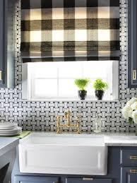 design amusing white acrylic corner kitchen sink combine glass