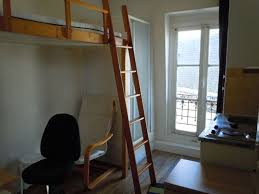chambre de bonne à louer appartements louer metz location appartement entre de chambre