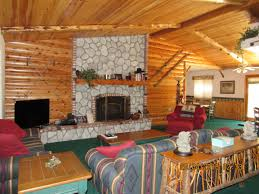 home decor log cabin inspiredure for living room design ideas