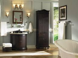 bathroom lighting design ideas for you luxury bathroom design