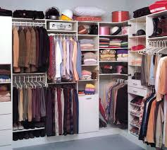 small walk in closet ideas ikea design ikeaclothes storage clothes